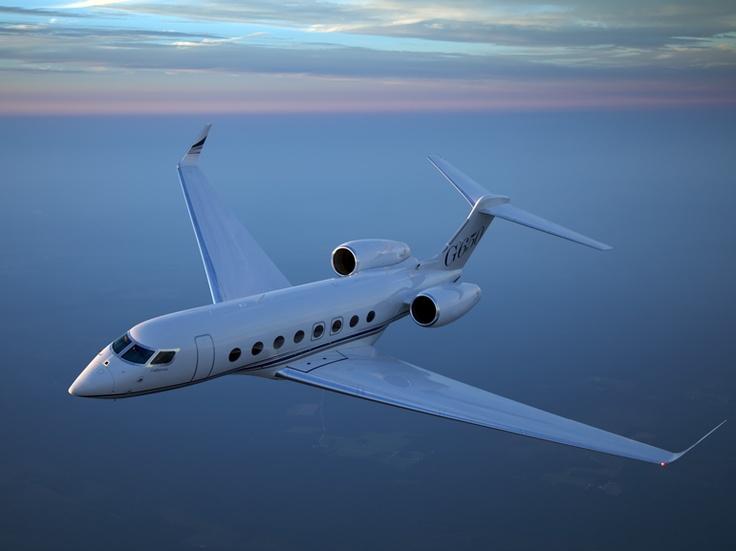 Best 25 Gulfstream g650 ideas on Pinterest  Private jet flights