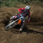 2014 KTM 350 SX-F First Impression - Dirt Rider Magazine #funmartcycle #ktm #350sxf #dirtrider #review