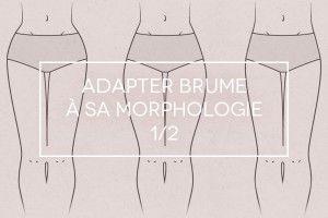 morpho_fr