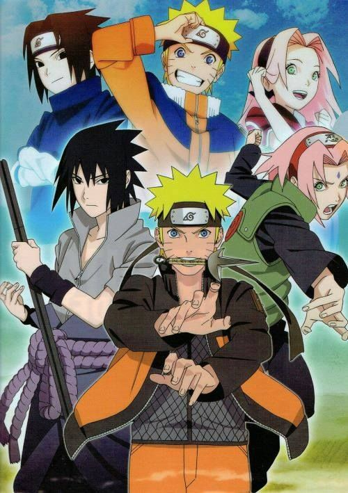 1000 images about naruto on pinterest team wallpaper
