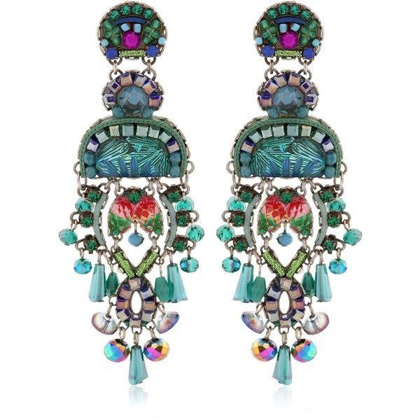 125 best Ayala Bar images on Pinterest | Fashion jewelry ...