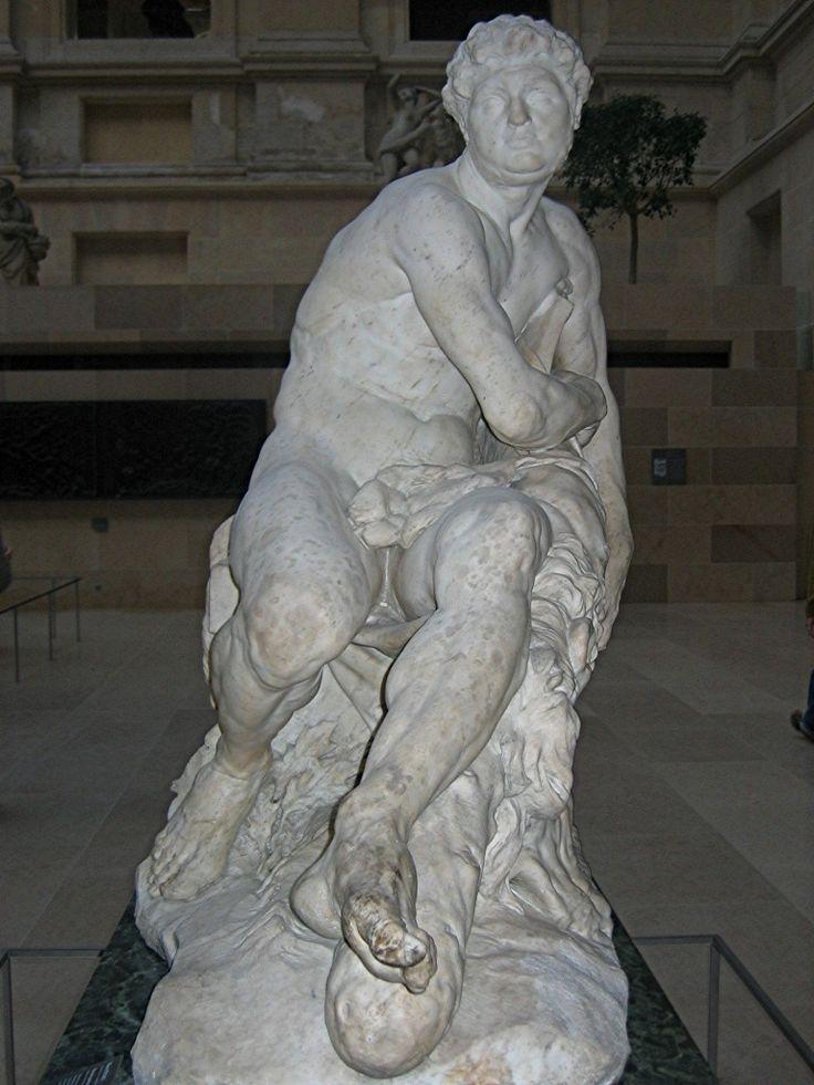 PugetHercule - Architectures classique et baroque/Architecture classique — Wikiversité