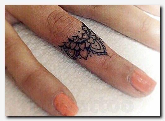Ideje za tetovaže Tattoo Tattoos Koi Zmaj, 60 let stara ženska-8445