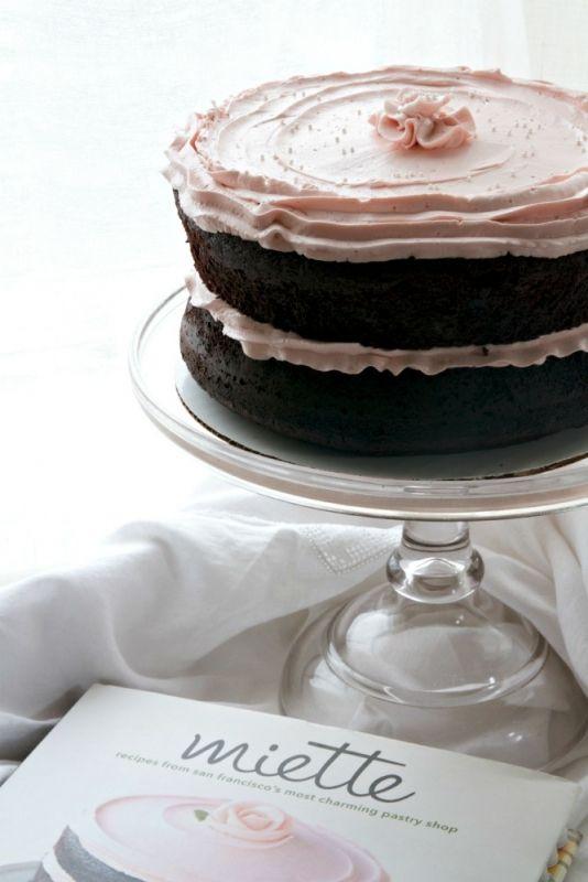 Tomboy Cake | Cakes | Pinterest