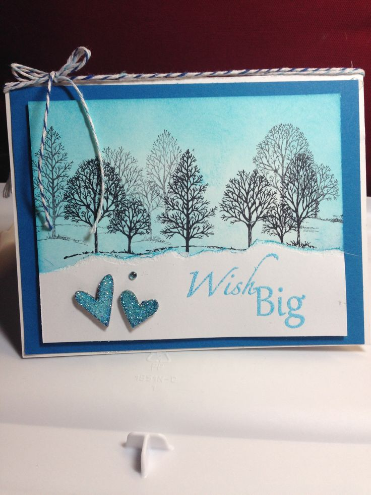 winter birthday greetings cards pinterest birthday