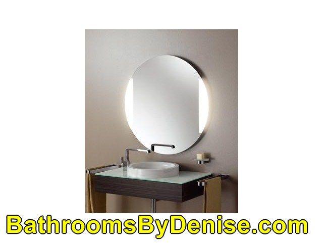 Bathroom Mirrors Victoria Plumb 135 najlepszych obrazów na pintereście na temat tablicy bathroom