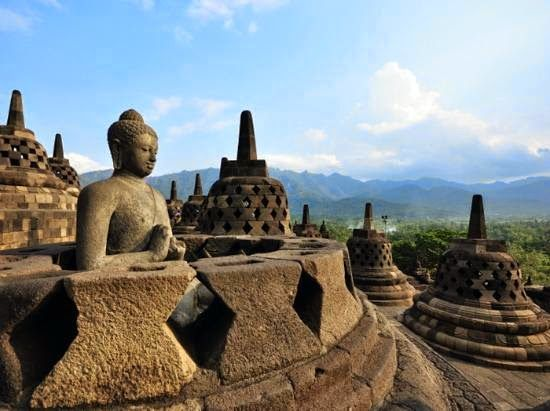 Lowongan Kerja Terbaru Yogyakarta