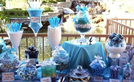 candy-bar-bleu-turqoise.jpg
