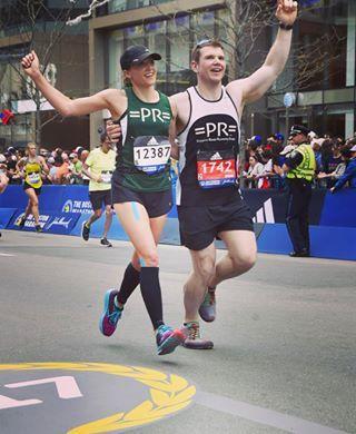 http://bit.ly/13ReasonsBostonMarathon #bostonmarathon #marathon #boston #running #racing