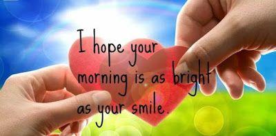 good morning sms bangla romantic