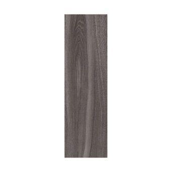 Bark Grey Wood Effect Tile 148mm x 498mm - Box of 13