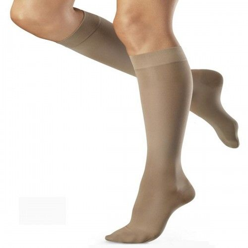 9faab66ebcee2 Venosan - At The Mobility Store, venosan medical compression stocking are  available in a wide
