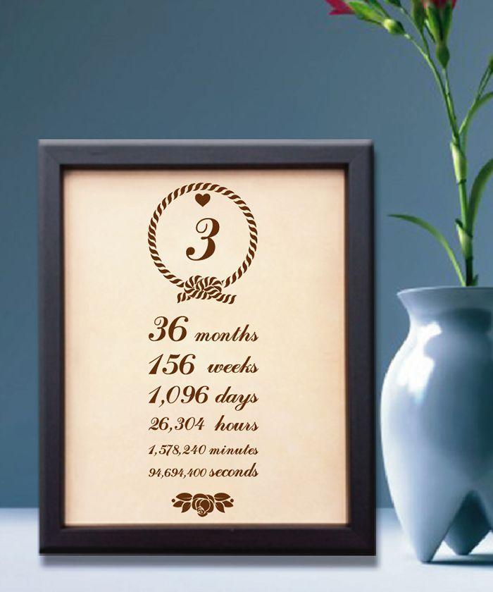 Best 25+ Third anniversary ideas on Pinterest   Third wedding ...
