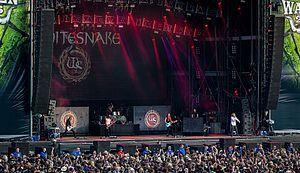 Whitesnake - Wacken Open Air 2016-AL1161.jpg Germany