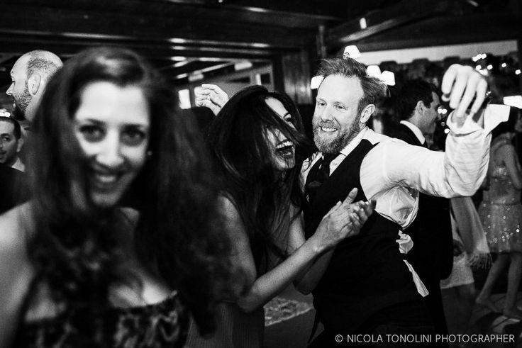 www.nicolatonolini.com Wedding Photographer in Italy from Dubai Nicola Tonolini tells the story of the beautiful couple Marcella and Maher from Dubai. A wedding on the hills of Marche Region in Italy Il fotografo di matrimonio Nicola Tonolini racconta la storia di Marcella e Maher che da Dubai sono venuti nelle Marche per sposarsi. #weddingphotography #weddingvenueinitaly #brideitaly #destinationwedding #dubaiwedding #nicolatonolini #matrimonio #lebanonwedding #italianwedding