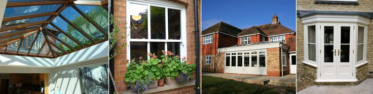 Country Hardwood are a UK manufacturer and supplier of prestige hardwood orangeries. >> Orangeries --> www.countryhardwood.com
