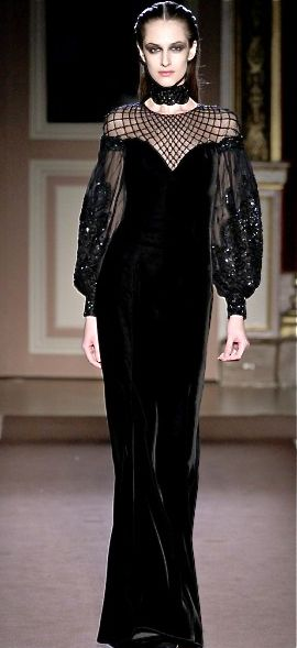Andrew Gn - 2013