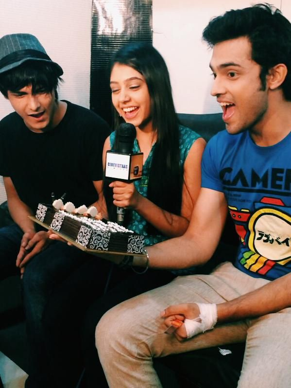 utkarsh gupta and niti taylor relationship quotes