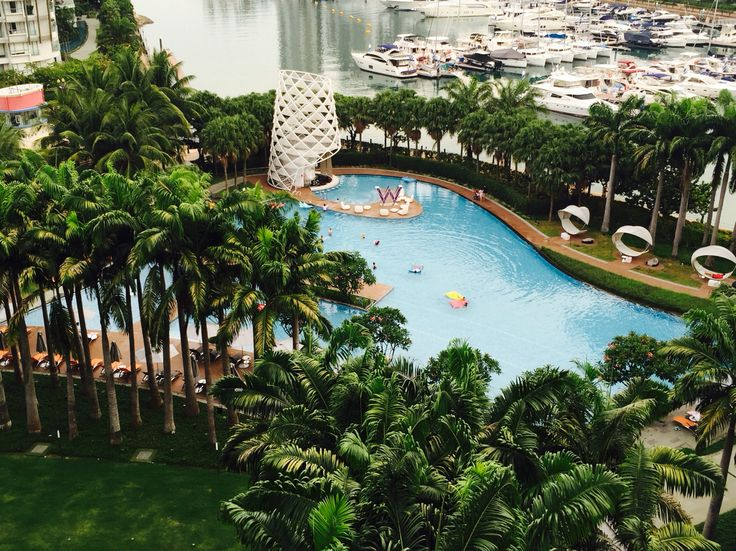 W Sentosa is an oasis of modern luxury for business travellers, vivacious staycationers and sophisticated globetrotters. http://singapore-hotels.consolidator.sg/Hotel/W_Singapore_Sentosa_Cove.htm