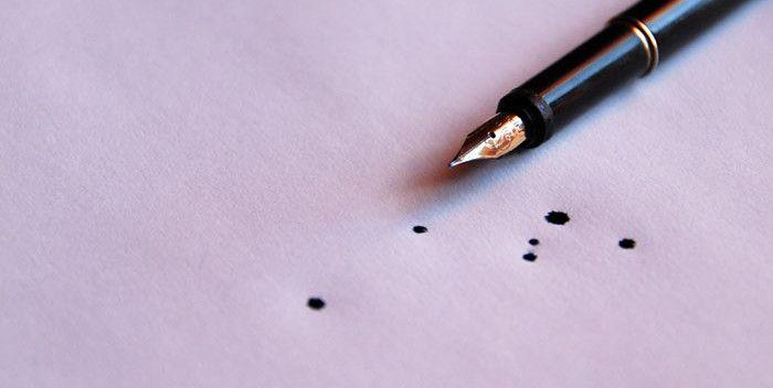 10 gramatických chýb, ktorým by ste sa mali vedieť vždy vyhnúť