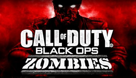 Call of Duty Black Ops Zombies Mod Apk+ OBB Data free download for android NO ROOT needed. Get COD Black Ops Zombies Hack with DIRECT LINK HERE !