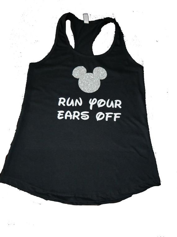 Minnie Mouse Running Costume, Minnie Mouse Costume, Fairy