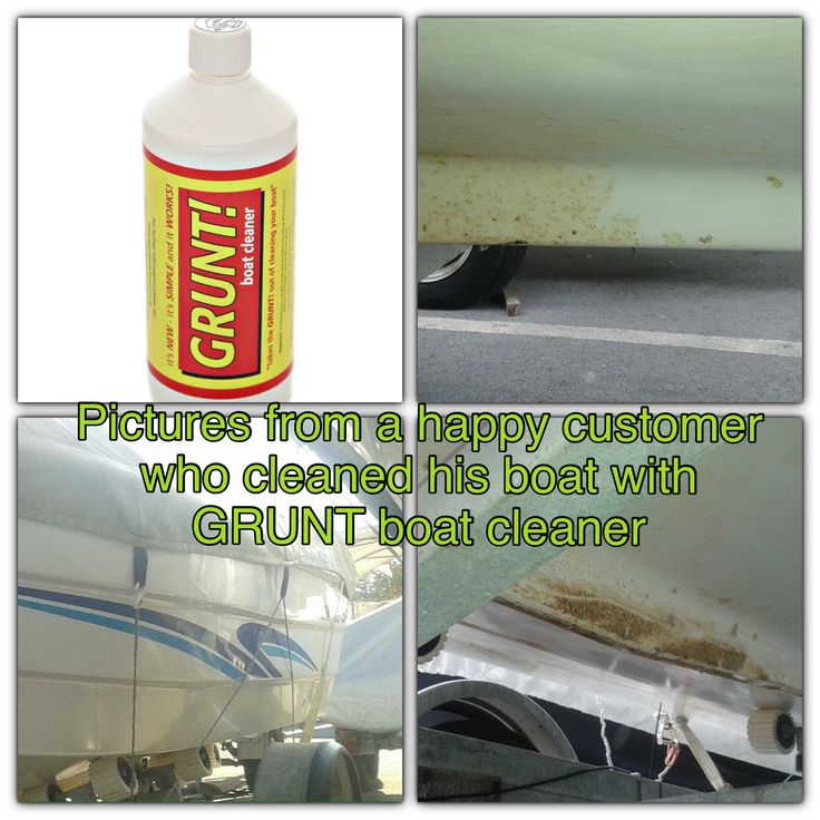 Pictures we received from a happy customer who cleaned his boat with GRUNT boat cleaner! Amazing results without effort! #alfakem #alfakemcomposites #grunt #gruntboatcleaner #boat #boatcleaner #boatcleaning #gelcoat #gelcoatrepair #gelcoatrestoration #gelcoatpolish #gelcoatstainremover #ingraineddirtremover #teakwood #teakwoodcleaner #yachts#marine #marineworld #yachting #constructions