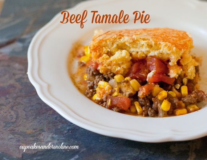 ... images about Casseroles on Pinterest | Bacon, Cabbages and Wild rice