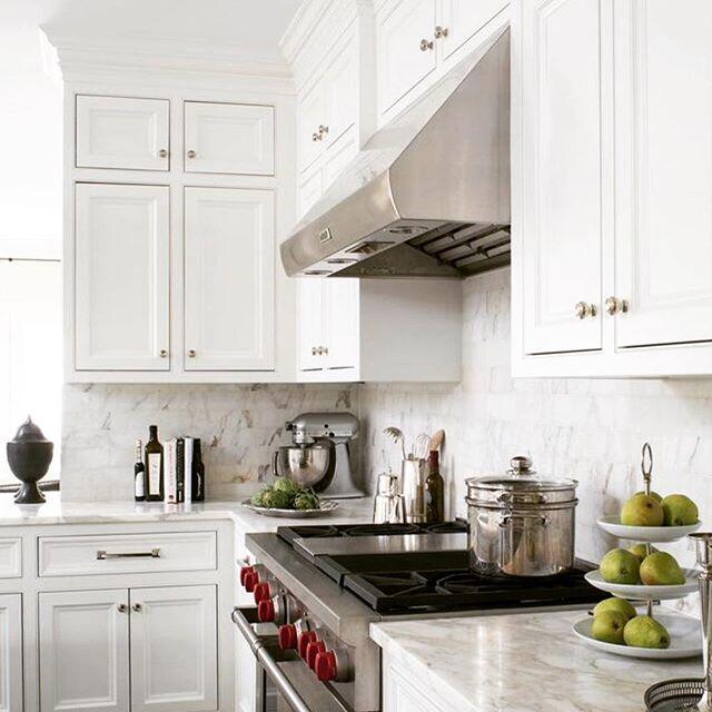 The Best Calcutta Marble Ideas On Pinterest Calcutta Marble - Calcutta kitchens
