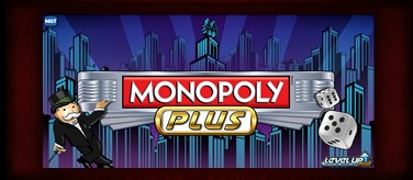 Play the new Monopoly Plus slot game at CasinoManual.co.uk: http://www.casinomanual.co.uk/play-free-online-slots/igt-monopoly-plus-slot-review-play-free/