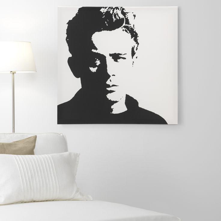 25+ beste ideeën over Slaapkamer kunstwerk op Pinterest ...
