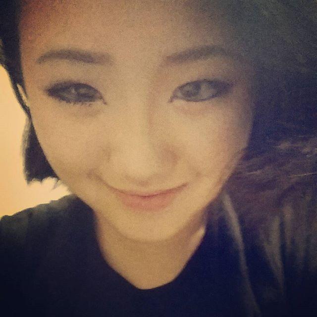 Make up reality #asian #asiangirl #korea #korean #selca #셀카 #koreangirl #ㅋㅋ #ㅇㅈ #여자 #한국 #안녕 #미국 #미국인 #하이 #나 #followme #follow #cosplay #cosplayer #cosplaymakeup #koreanmakeup #japanesemakeup#makeup