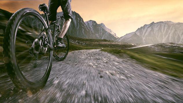 5 Health Benefits Of Biking Biking Benefits Health Benefits Health