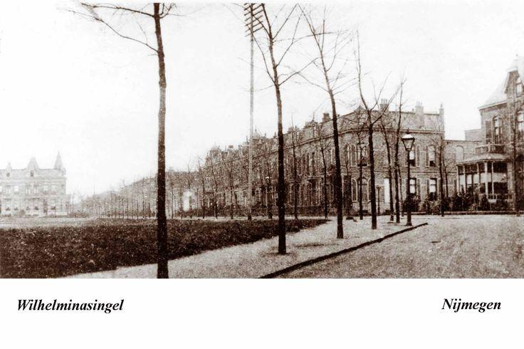 wilhelminasingel1906.jpg