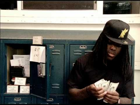 Ace Hood - Overtime ft. Akon, T-Pain - YouTube