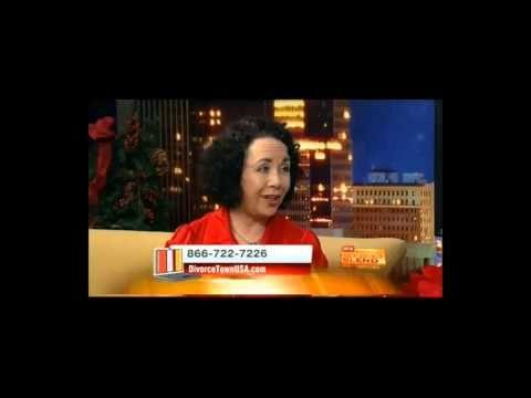 14 best divorce advice images on pinterest advice lisa and interview lisa ccker cdfa by kgun tv tucson arizona morning blend show solutioingenieria Images