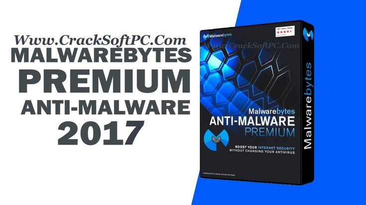 Malware Bytes Premium Key 2017 Free is one of the best and latest anti - malware application for your computer or laptop safety. Malware Bytes Premium Key