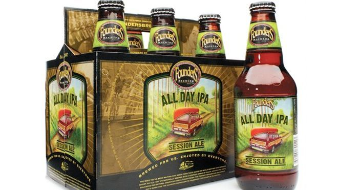 6 best IPA-style beers | Fox News