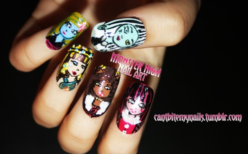 15 Best Do It Yourself Images On Pinterest Nail Nail Make Up And