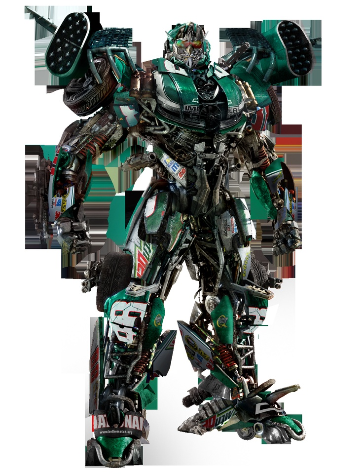 32 best images about Transformers 3 Dark of the Moon on ...