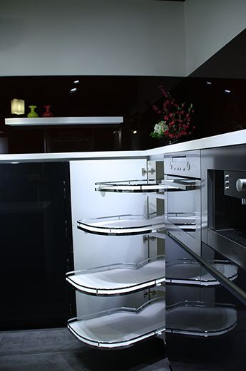 Get Premium Modular Kitchens At Affordable Prices In Your City. #Modular #kitchen #pune #orderNow #GetItNow