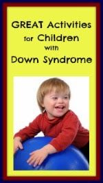 Help for Struggling Readers: Helpful Learning Activities for Children with Down Syndrome
