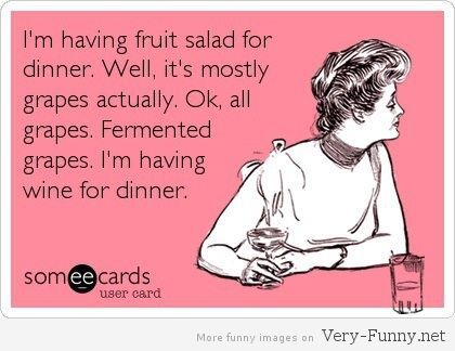 funny+wine+quotes+for+women | very funny wine quotes » Funny pictures, Funny Quotes, Funny Jokes