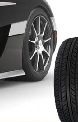 Automotive Tyres& Tubes Dubai   Wholesale Automotive Tires Dubai