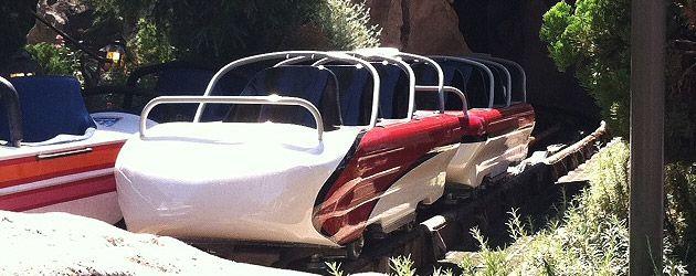 Image Result For Vintage Roller Coaster Cars With Images