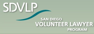 Diego county a private non profit organization sdvlp is the county