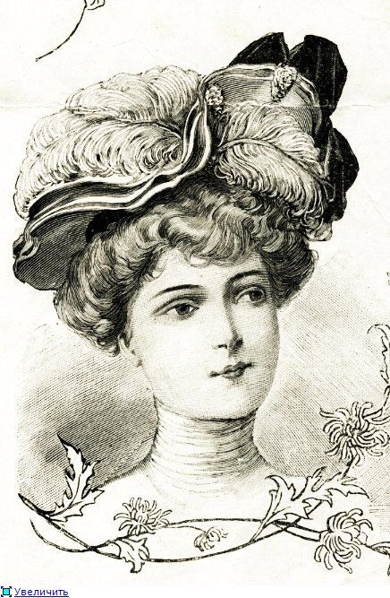 Lots of images: Vintage Woman, Clipart Image, Black And White, Victorian Lady, Digi Cards, Hats Lady Vintage Stamps, Vintage Digi Stamps, Hats For Woman Vintage, Lady Etchings