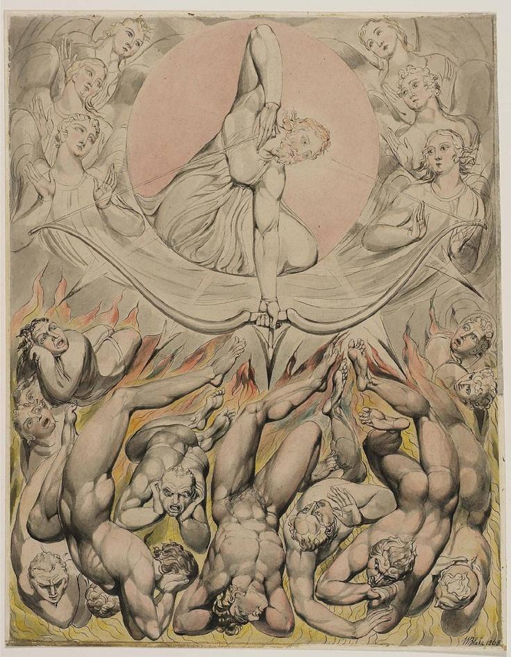 175 Best William Blake Images On Pinterest William Blake Art