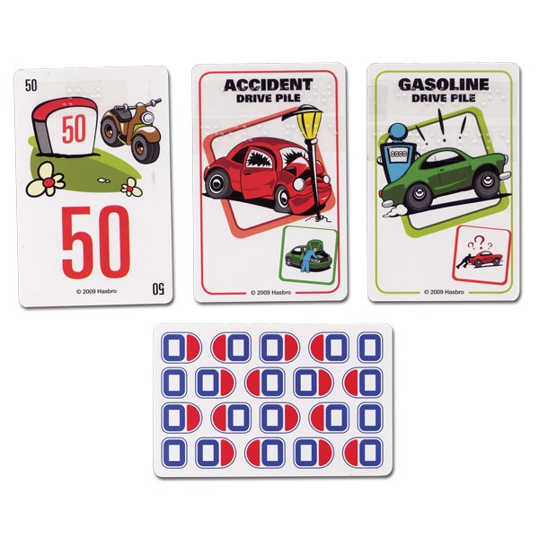 Aood mille bornes download for mac os x high sierra how to install social networking - Coup fourre mille bornes ...