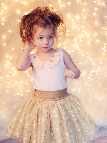 New pattern release from Violette Fields Threads... how adorable is this!!!!